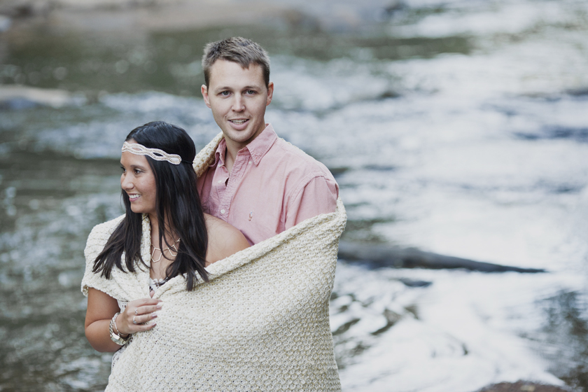 02 Roswell Mill Engagement Photographer 0462