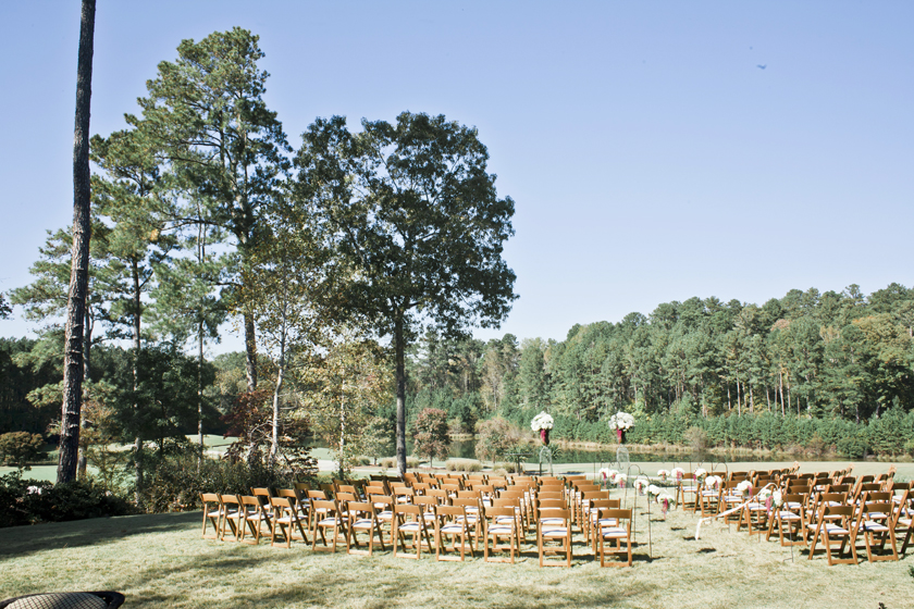 02  The River Club Wedding Photography Suwanee 1013