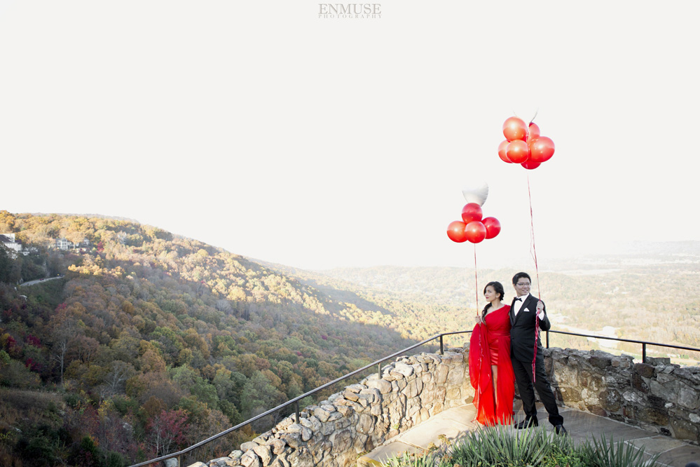 01a Rock City Engagement Photography 0796