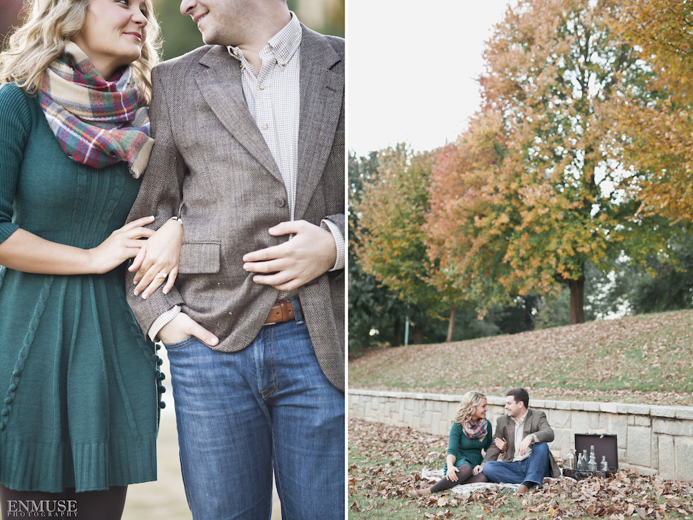02 Cold Winter Avalon Engagement Photography 0006