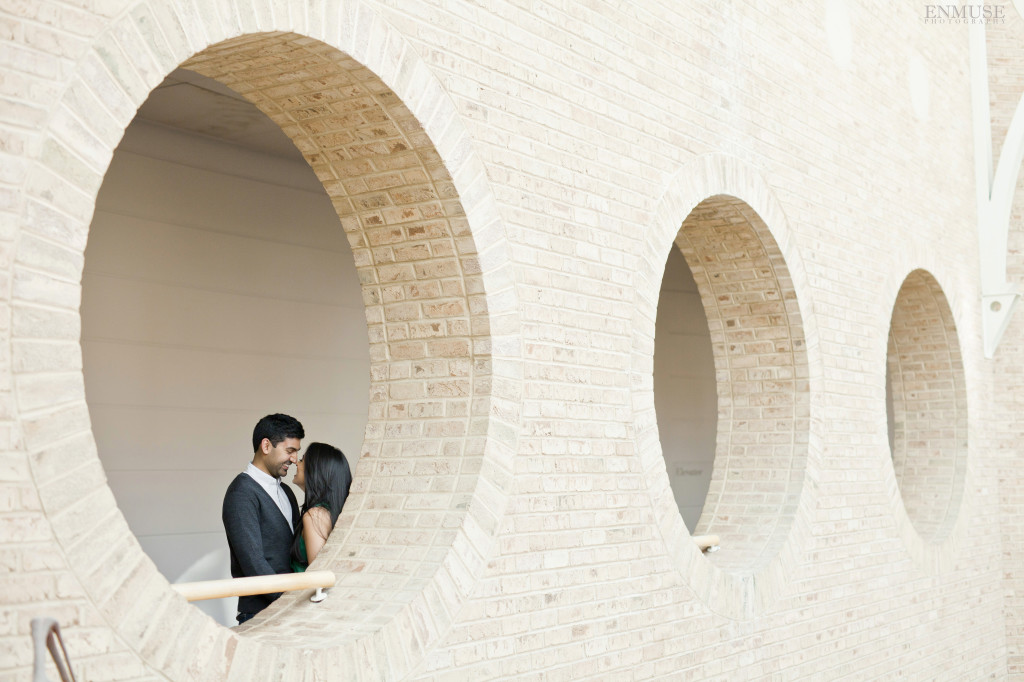 01 Fernbank Museum Wedding Engagement Photography ENMUSE 0025