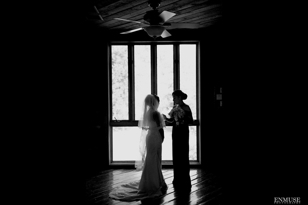 03 Sunset Crest Manor Wedding Photography in Chantilly Virginia 0526