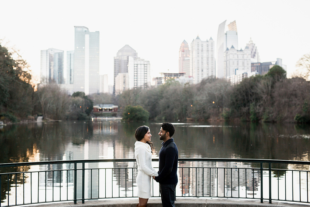 x04 Ventanas Engagement Wedding Photography High Fashion 0609
