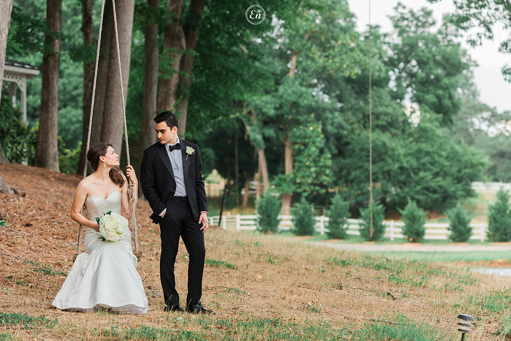 001-little-river-farms-wedding-photography-by-enmuse-1342