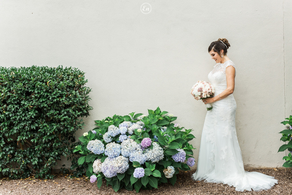 001-wyndham-peachtree-city-wedding-photography-of-kristen-and-ricky-by-enmuse-0131