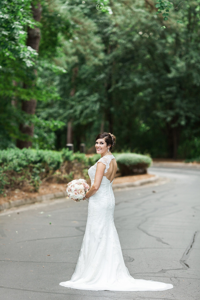 wyndham-peachtree-city-wedding-photography-of-kristen-and-ricky-by-enmuse-1270