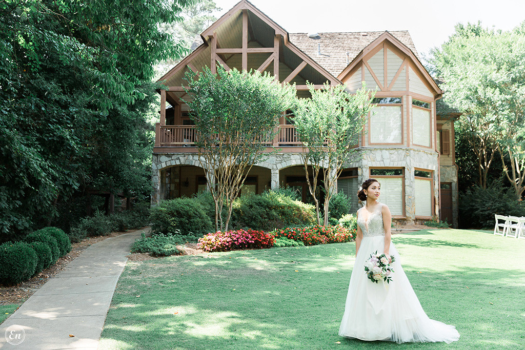 001-country-club-of-the-south-wedding-photography-by-enmuse-1737