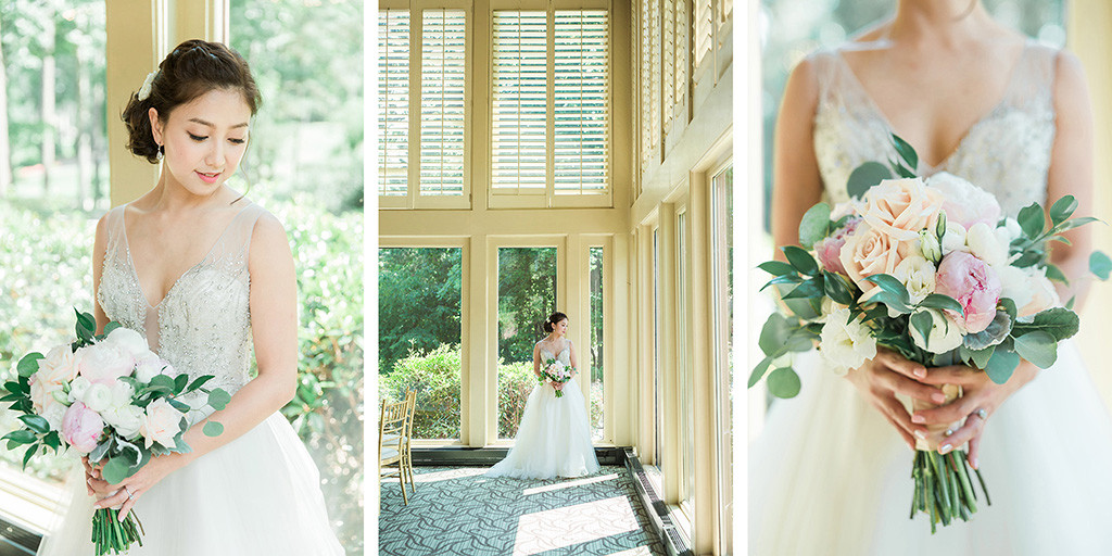 003-country-club-of-the-south-wedding-photography-by-enmuse-0006